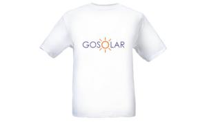 Men's T-shirt_front_White