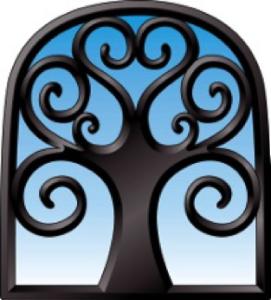 Mission Viejo Tree